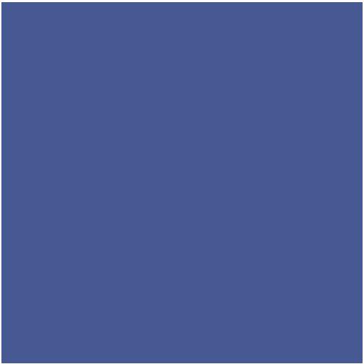 La nostra pàgina de Facebook