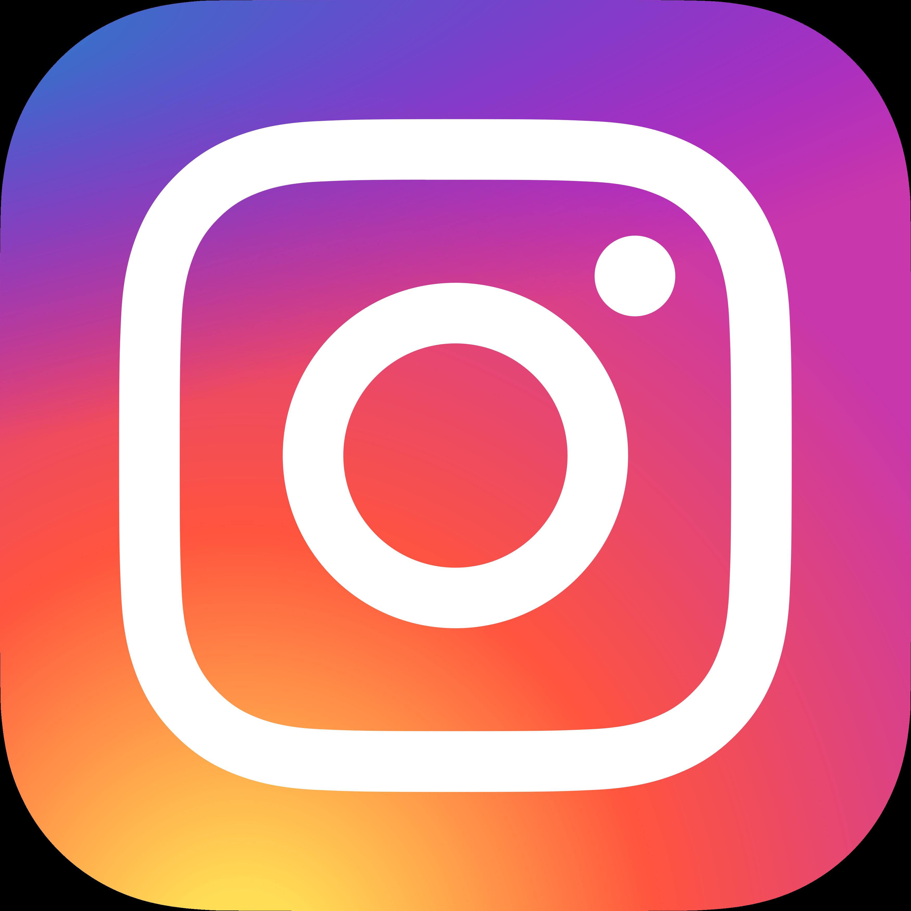 La nostra pàgina d'Instagram